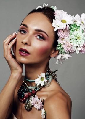Sona Sajdakova (9)