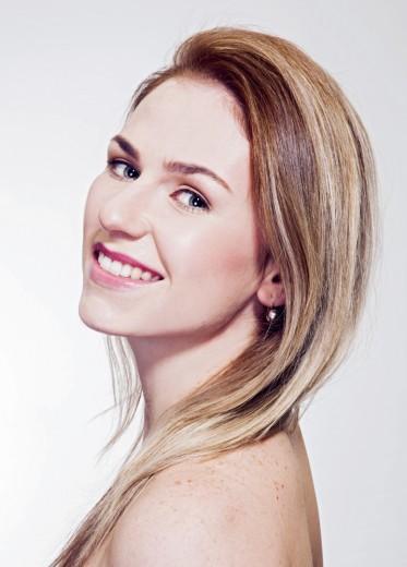 ALEXANDRA (4)
