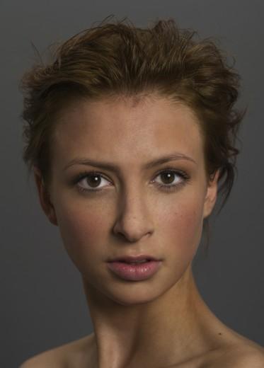 ALEXANDRA (7)