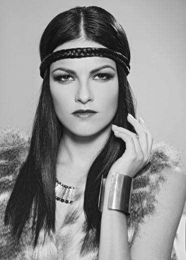 Alena Novak (5)