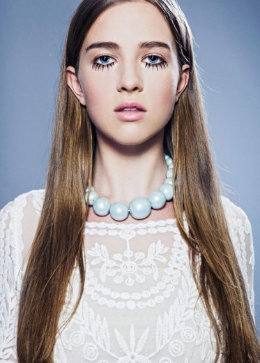 Alena Novak (6)