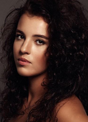 Alena Novak (8)