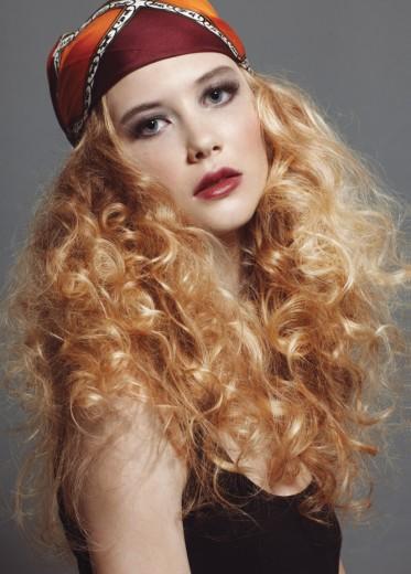 Alena Novak (9)