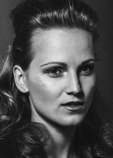 Alice Kafkova (2)