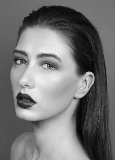 Alice Kafkova (5)