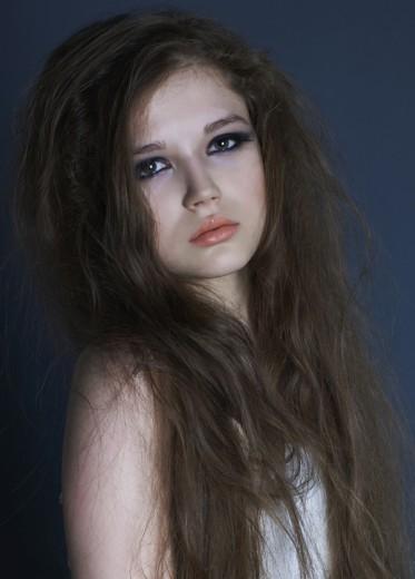 Alice Kafkova (7)