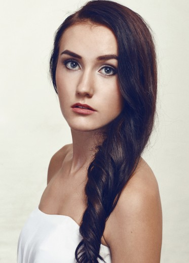 Anastasija Borodavka  (4)