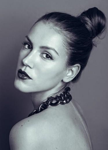 Anastasija Borodavka  (6)