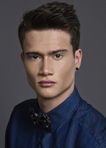 Andrej Paucin (5)