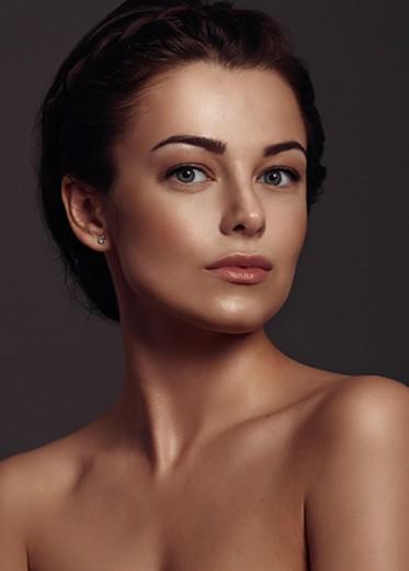 Dominika Volkova (12)