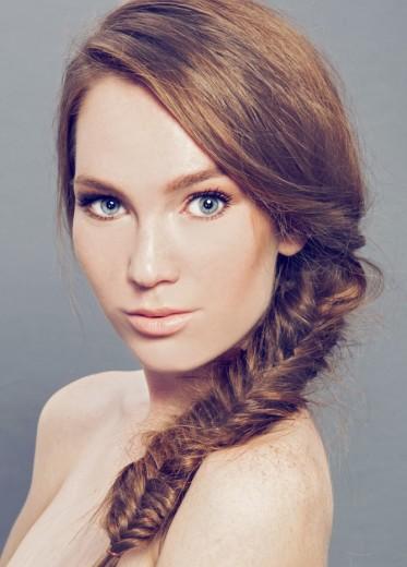 Dominika Volkova (2)