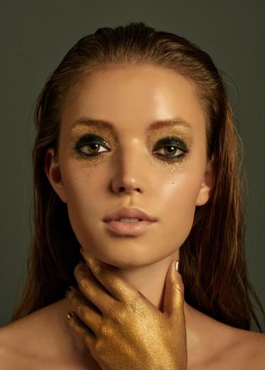 Dominika Volkova (3)