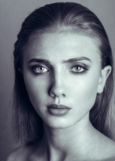 Edita rehakova (2)