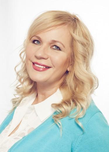 Edita rehakova (6)