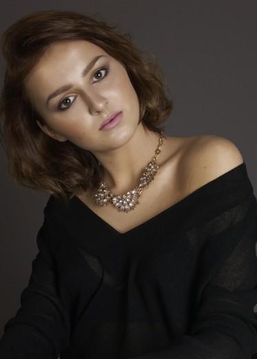 Eva Ungvarska (12)