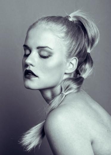 Iveta Calova (2)