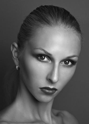 Jana Fabicovic (3)