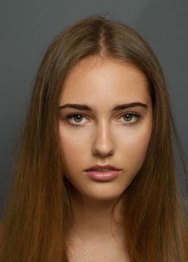 Jana Rumpikova (2)