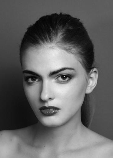 Jana Rumpikova (3)