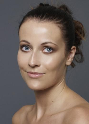 Jana Rumpikova (9)