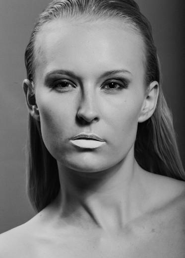 Kamila Janska (5)