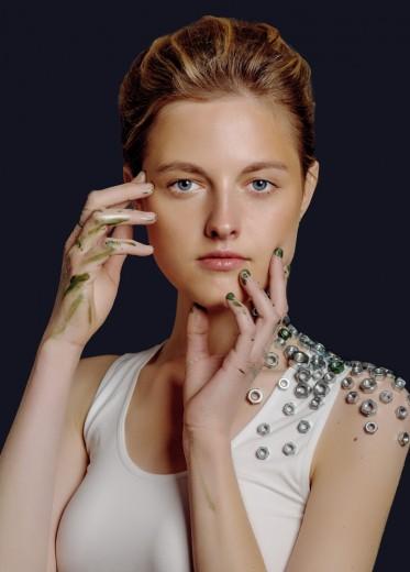 Kamila Janska (7)