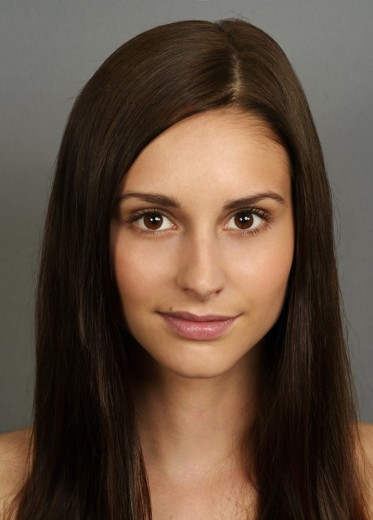 Kamila Janska (8)