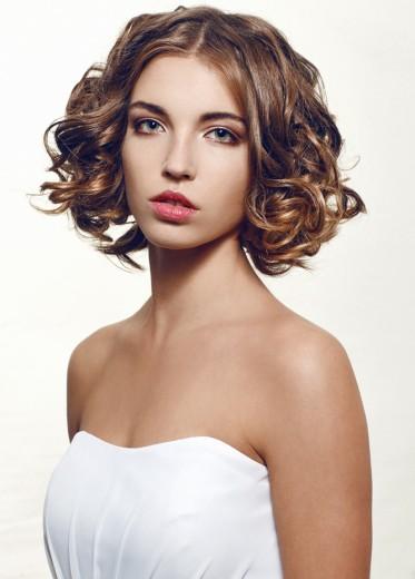 Katarina Zuzulova (10)