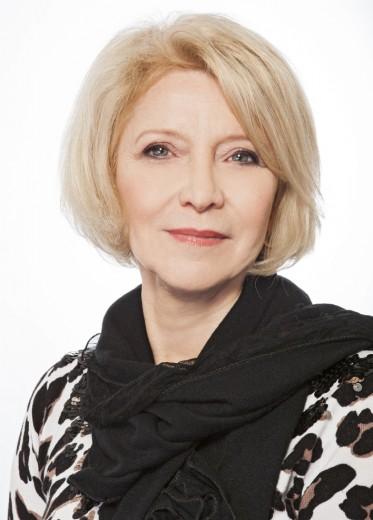 Katarina Zuzulova (5)