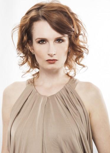 Katarina Zuzulova (6)