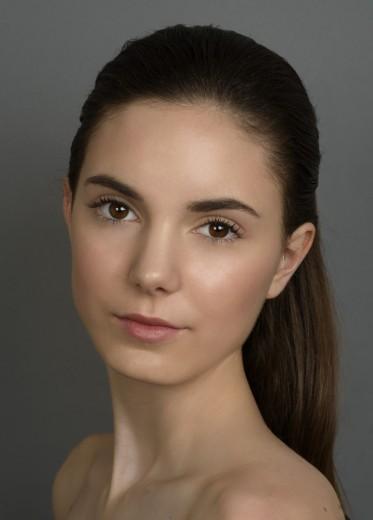 Kateryna Neizvestnykh (7)