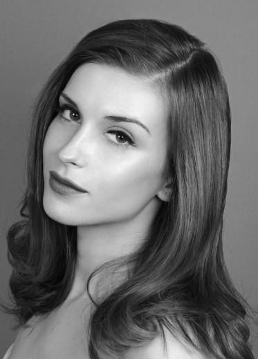 Kateryna Neizvestnykh (8)