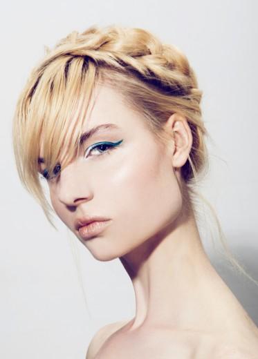 Klara Javurkova (10)