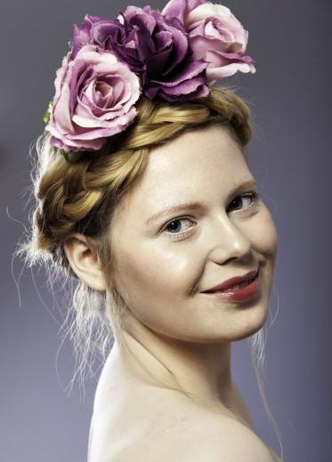 Klara Javurkova (3)