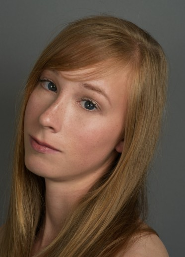 Klara Javurkova (5)