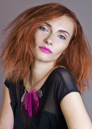 Klara Javurkova (8)