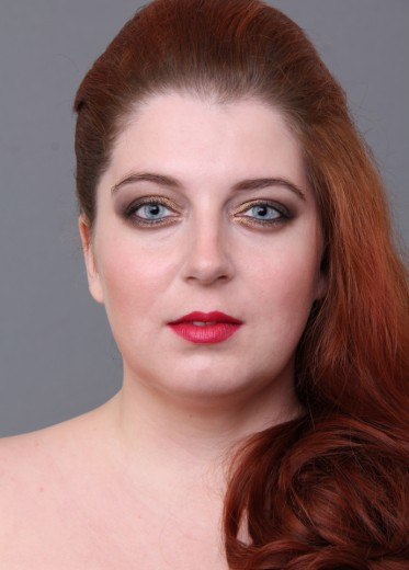 Kristyna Duskova (2)