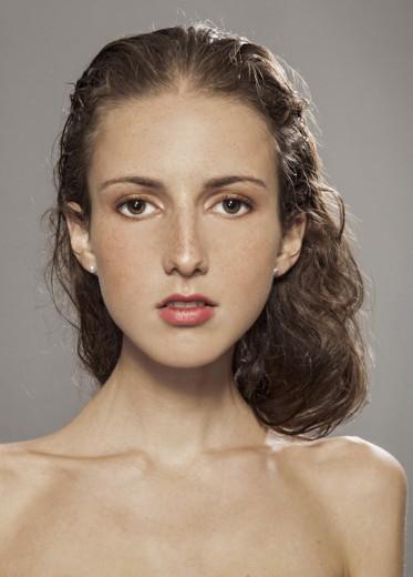 Kristyna Duskova (6)