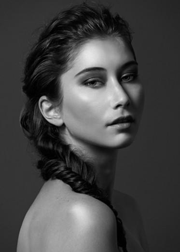 Kristyna Duskova (9)