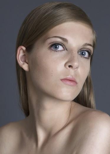 Kristyna Vrbeníkova (6)