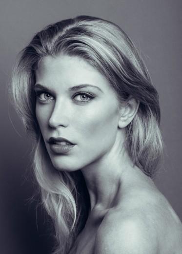 Lucia Faktorova (2)