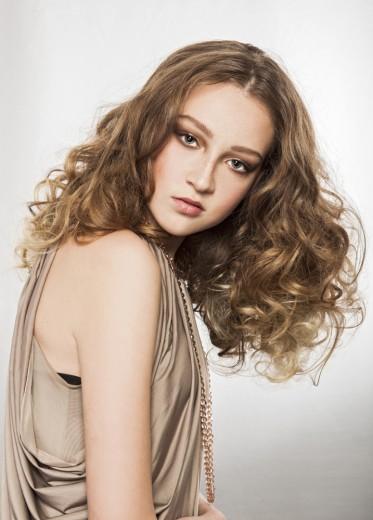 Lucia Faktorova (7)