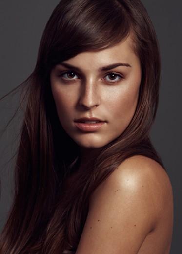 Lucie Hejna (10)