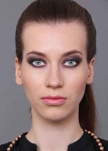 Lucie Hejna (3)