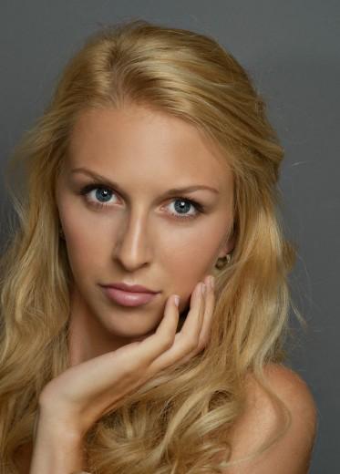 Lucie Kuliskova (2)