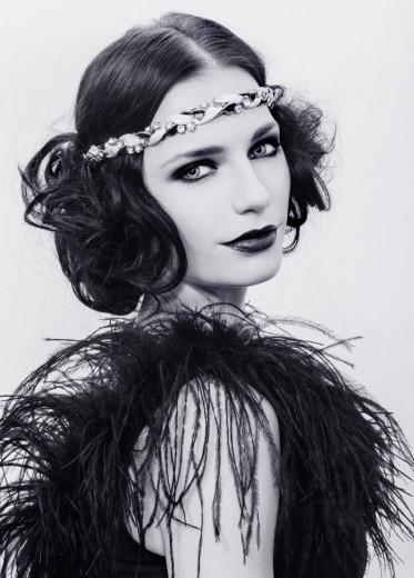 Marketa Dvorakova (11)