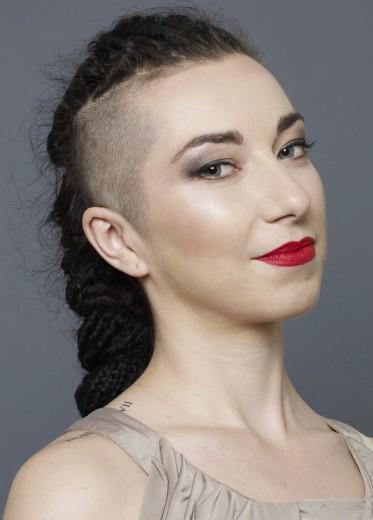 Marketa Dvorakova (9)
