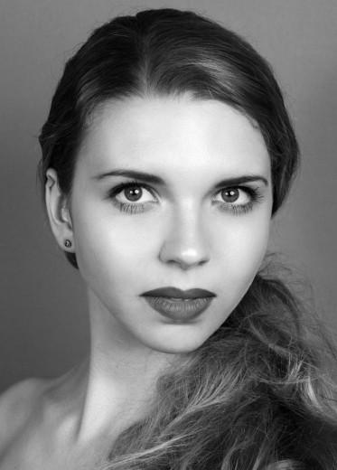 Mirka DurkajovA (10)