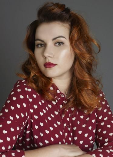 Mirka DurkajovA (14)