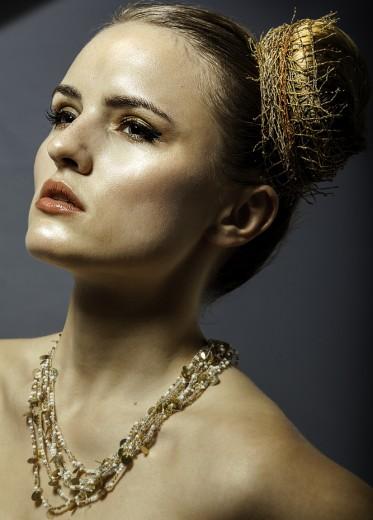 Mirka DurkajovA (4)